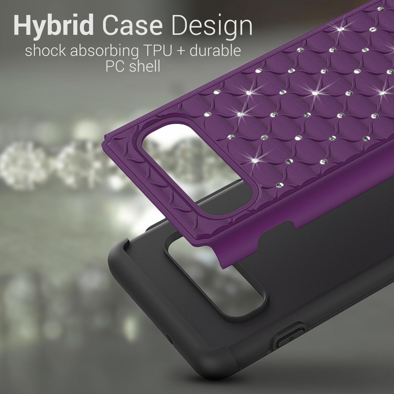 LG phone case for lg optimus f3 : ... Design Cover For LG Optimus F3 Phone Case - Multicolor Hard Plastic