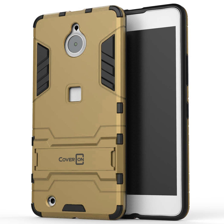 Nokia Lumia 822 Case For-Nokia-Lumia-822-At...