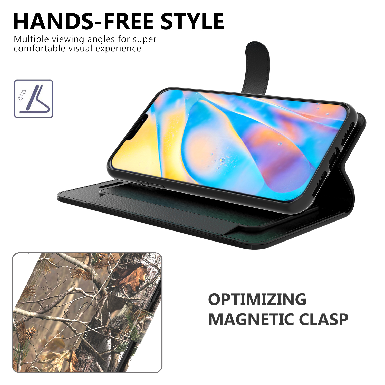 Rugged Hybrid Hard Mesh Phone Cover Case for Samsung ...