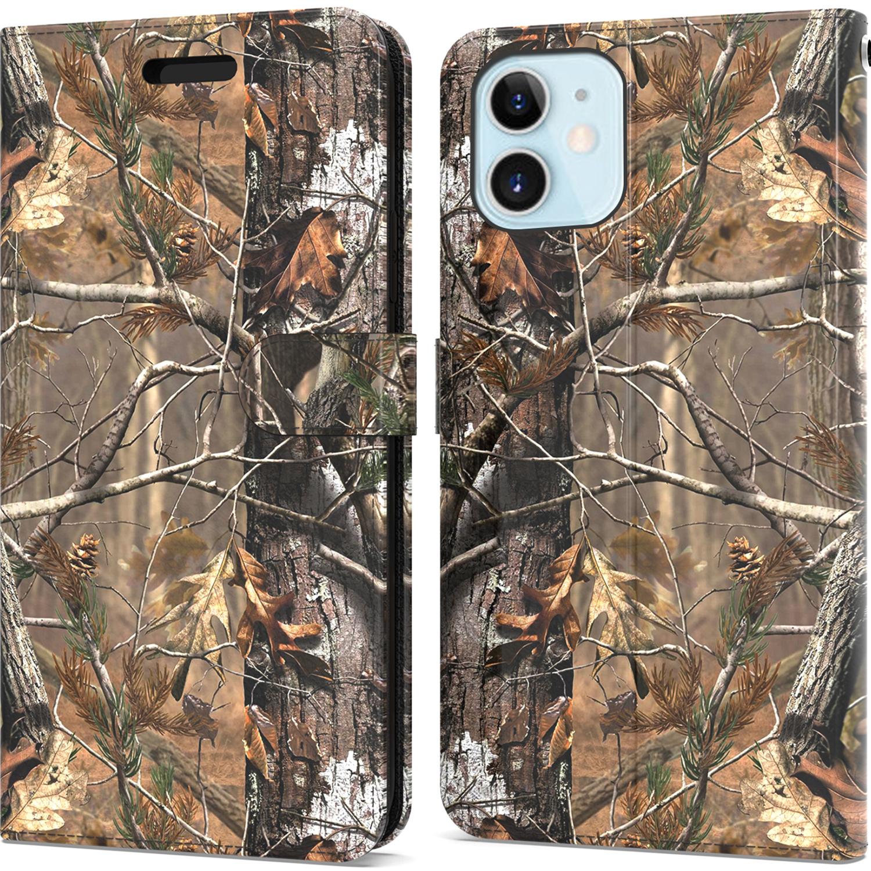 Rugged Hybrid Hard Mesh Phone Cover Case for Samsung ...