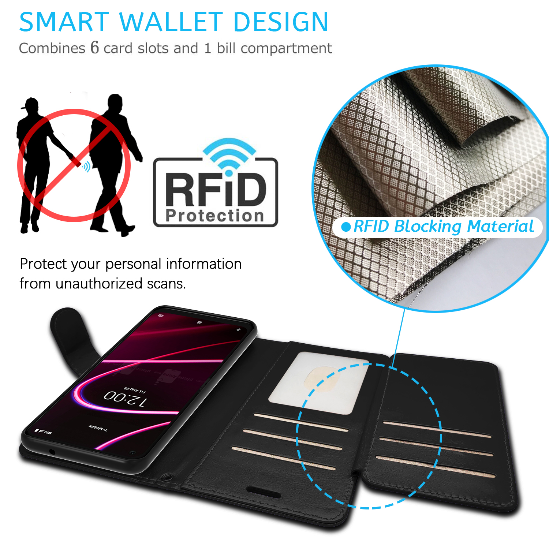 flexible silicone rubber soft skin cover case for apple. Black Bedroom Furniture Sets. Home Design Ideas