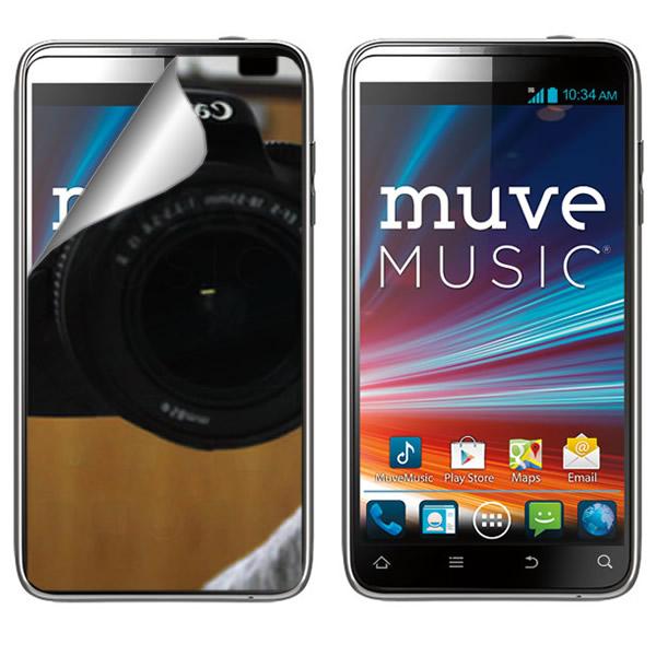 For ZTE Engage LT N8000 Mirror - 69.0KB