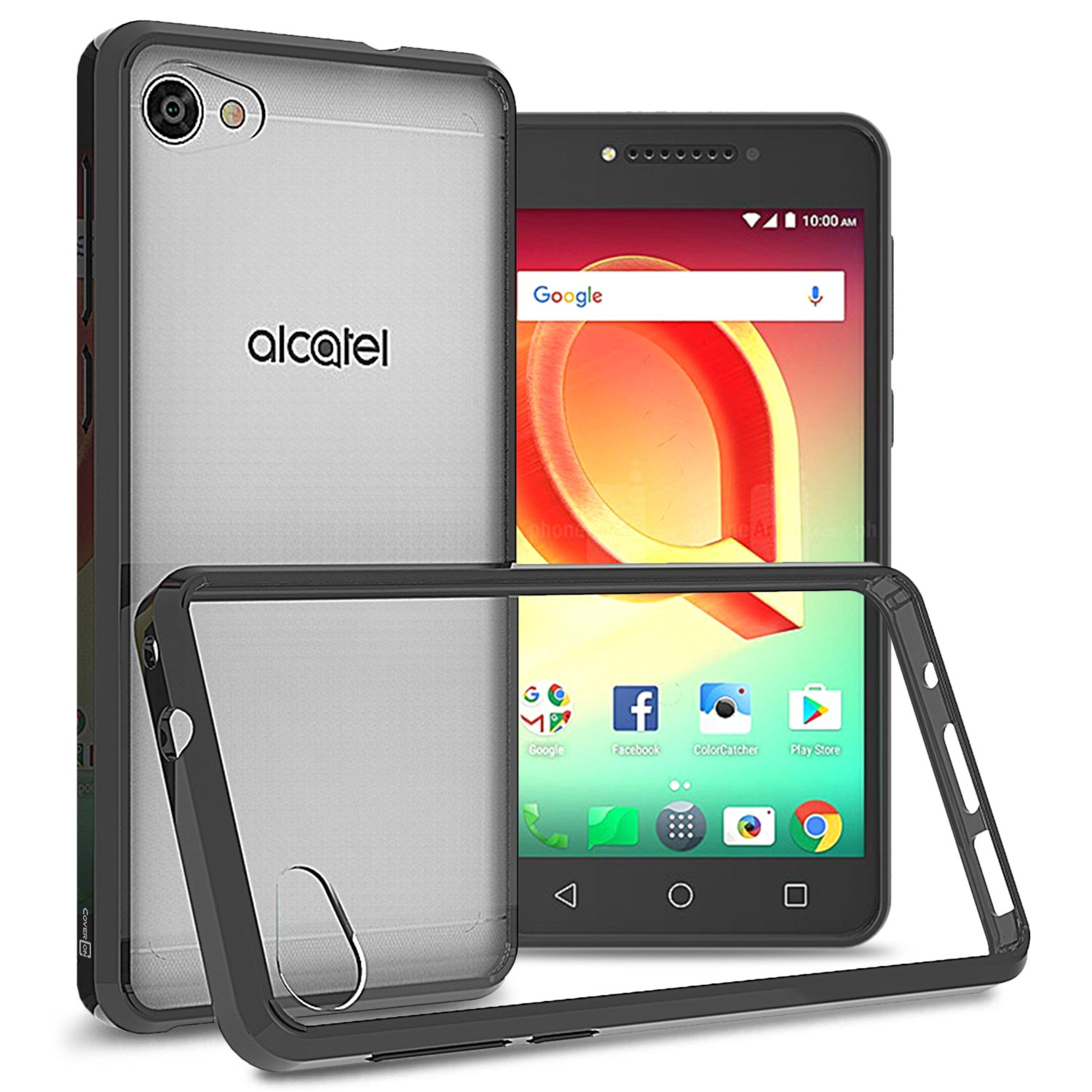 For ALCATEL One Touch Evolve 5020T