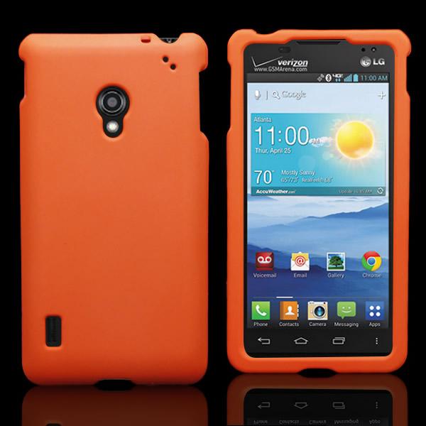 LG verizon lg lucid phone cases : ... Phones u0026 Accessories u0026gt; Cell Phone Accessories u0026gt; Cases, Covers u0026 Skins