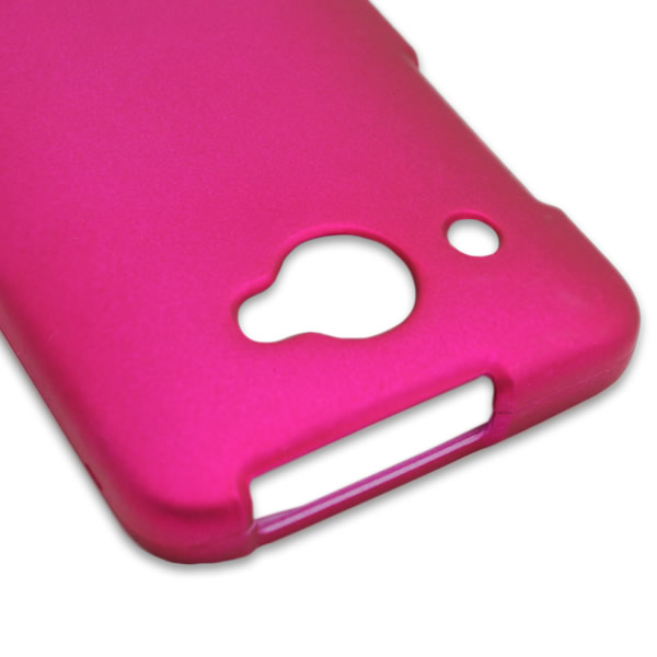HTC phone cases for htc droid dna : ... Phones u0026 Accessories u0026gt; Cell Phone Accessories u0026gt; Cases, Covers u0026 Skins