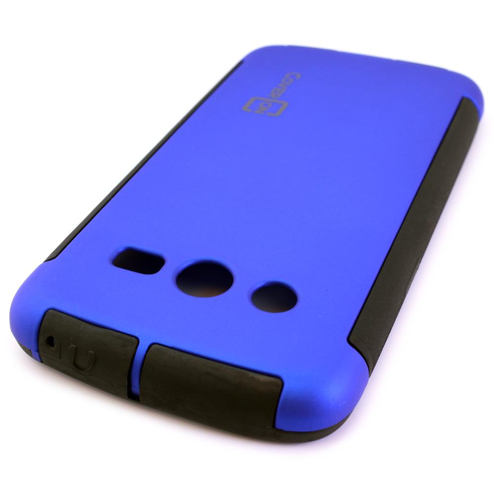 Case Design phone case for galaxy centura : ... Hard-Soft-Tough-Cover-Case-for-Samsung-Galaxy-Avant-w-Screen-Protector