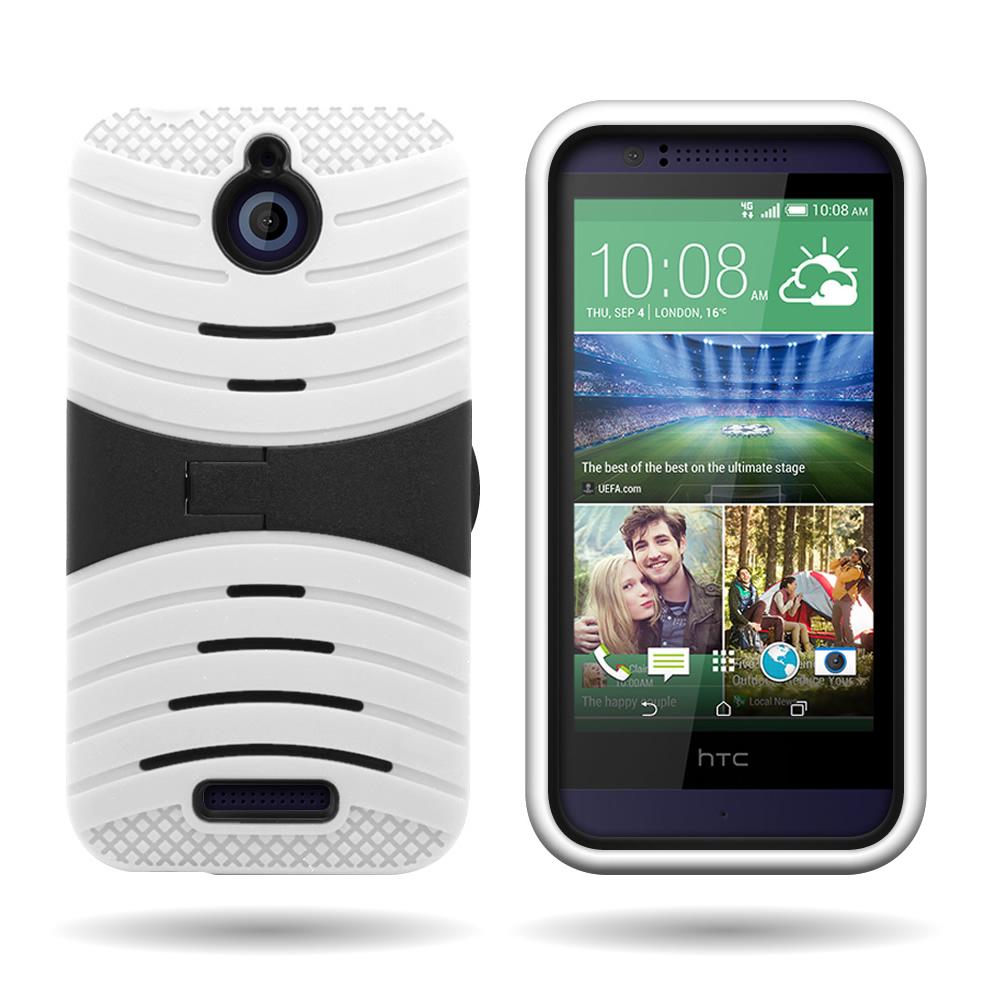 Motorola Droid Ultra Case Premium-Rubber-...