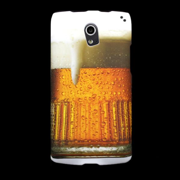 Case Design phone cases for pantech flex : For Pantech Discover P9090 - Hard Plastic Design Cover Case : eBay
