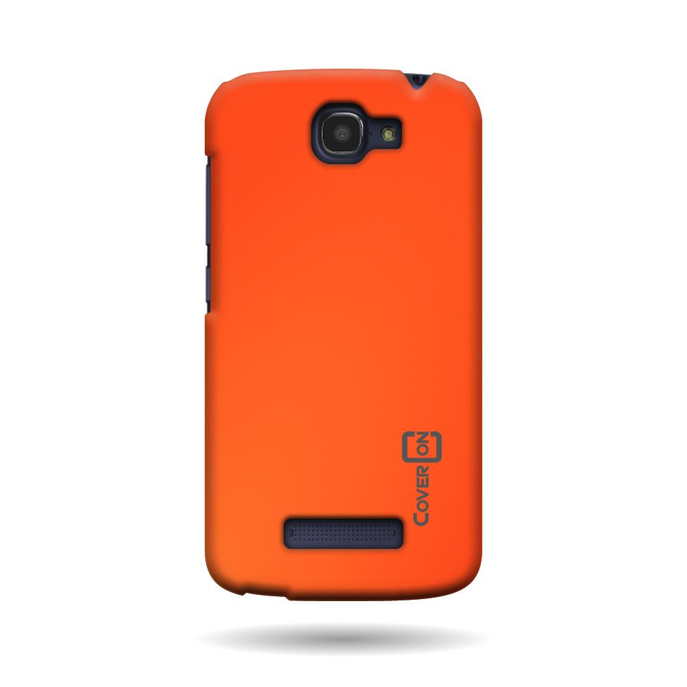 Alcatel fierce phone cases : Best western whistler