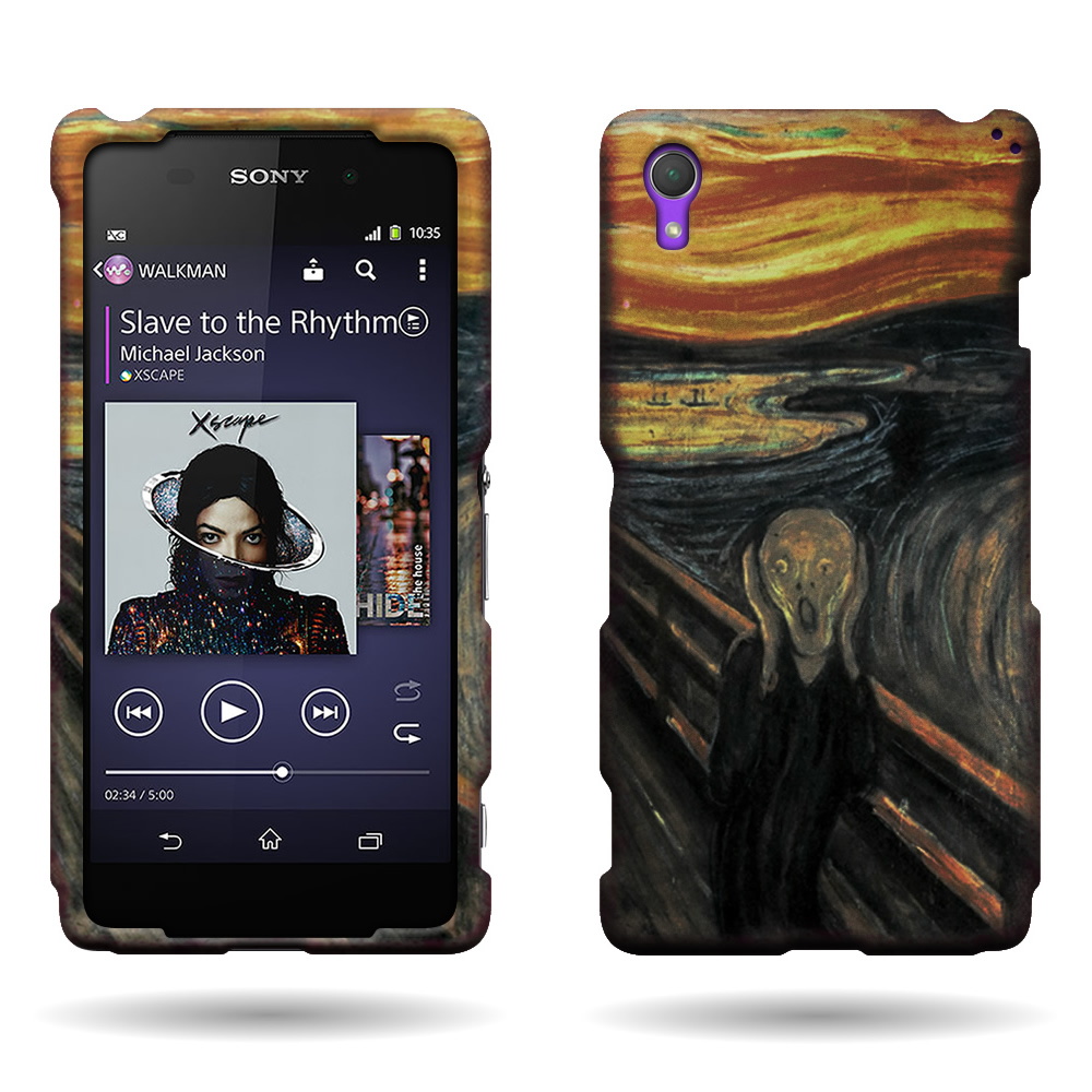 Sony xperia z2 ee deals
