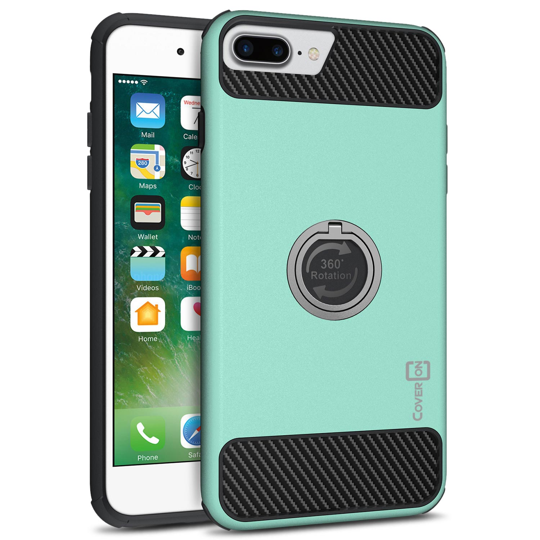 ... Hydro Icon Hard Silicone Hybrid w Stand Cover Phone Case : eBay