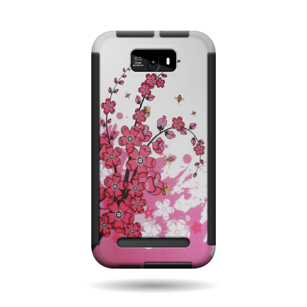 Case Design blu studio 5.5 cell phone cases : Cell Phones u0026 Accessories u0026gt; Cell Phone Accessories u0026gt; Cases, Covers ...
