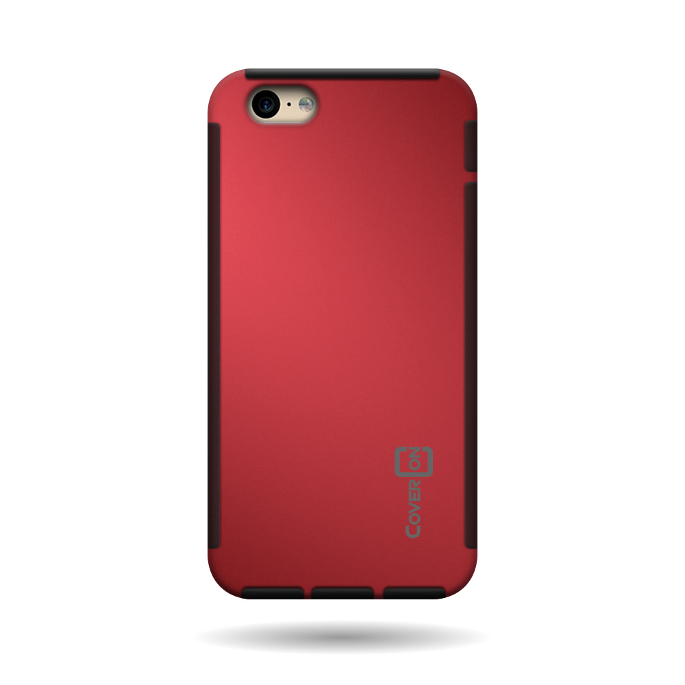 Iphone S Plus Screen Guard