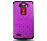 Click to Shop for LG G Flex 2 cases