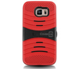 Click to Shop for Samsung Galaxy S6 cases