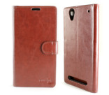Click to Shop Sony Xperia T2 Ultra Cases
